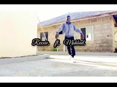 Download Rexxie Ft. Mohbad Kpk Dance Video