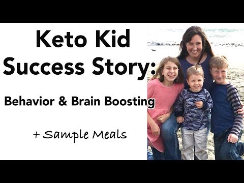 keto-diet:-amazing-behavior-success-with-kids-on-meat-based-keto-this-summer-(2019)
