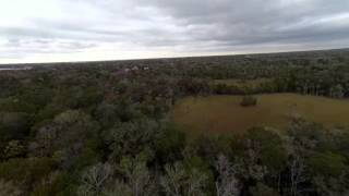 SOLD!!! 5881 S Mason Creek, 19 Acres Lot for Sale in Homosassa Citrus County, Florida 34448