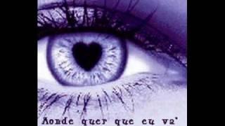 Claudia Leite - Amor Perfeito.wmv