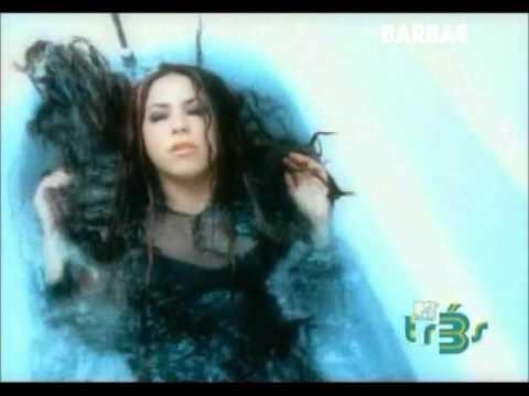 Shakira No Creo