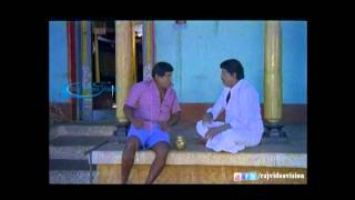 Pudhu Paattu Movie Comedy 3