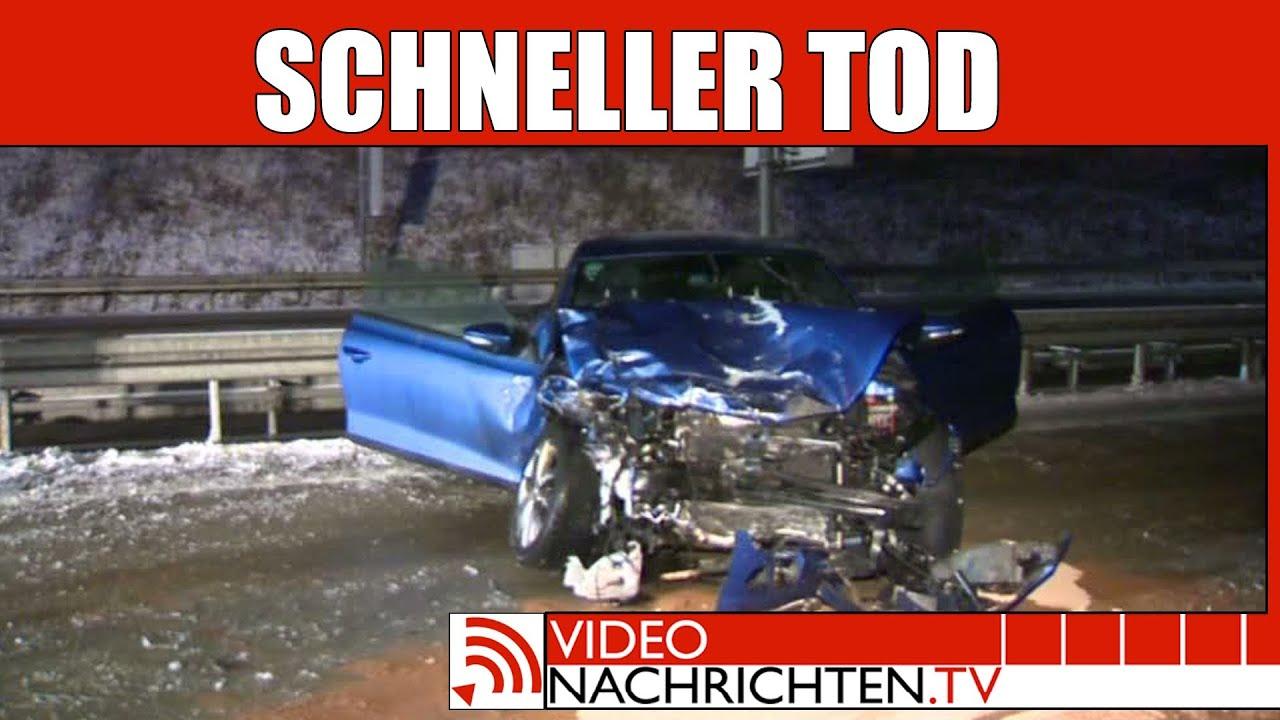 Nachrichten Berlin Aktuell