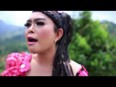Pop Sunda Nyai Lina - Oni sos - Sangkuriang
