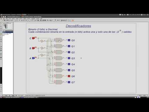decodificadores1