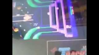 Arcade Funcade Ultracade 621/60 Games In 1