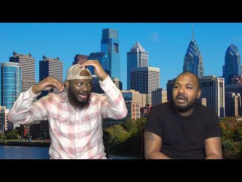 Keri Hilson Hits Rock Bottom, Black Panther Breaking Records Taraji, Grammys Lineup & Your Questions