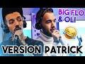 BIGFLO ET OLI PLUS TARD VERSION PATRICK Marion Et Anne So mp3