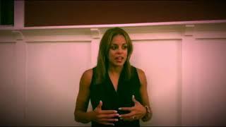 Mindful Wellness 360 Testimonial
