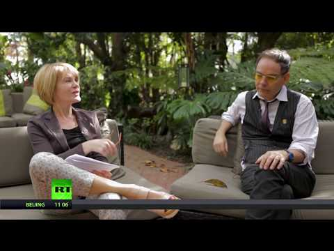 Keiser Report: Plan B (E1183)