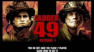 Ladder-49  A Call To Courage