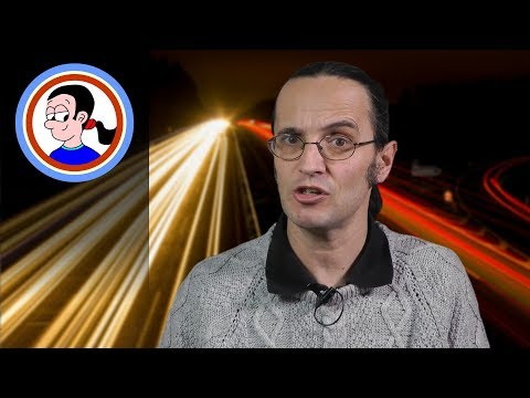 Will German autobahns get a speed limit? Mp3