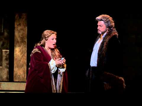 Don Carlo Trailer