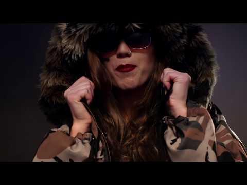 Bad Girls - Война (official video)