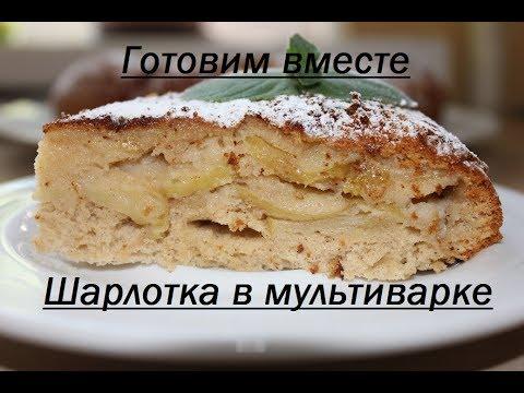 Пышный бисквит в мультиварке - рецепт с фото