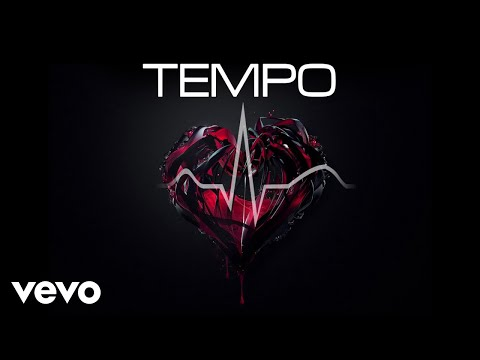 Sammie - Tempo (Audio)