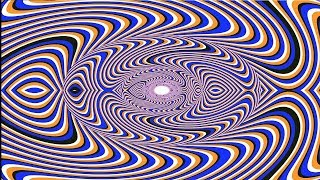 10 Optical Illusions to Try Now  Mindboggling!