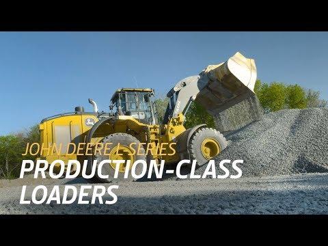 john-deere-l-series-production-class-wheel-loaders