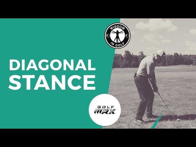 Impact+Snap+Golf+Training+Aid