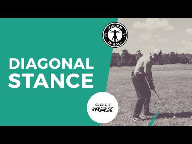 Impact+Snap+Golf+Training+Aid