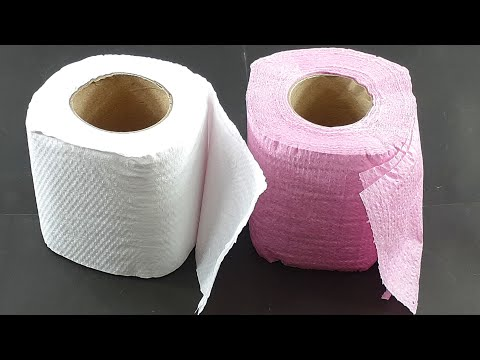 diy-tissue-paper-flowers-|-best-craft-idea-|-diy-arts-and-crafts-|-cool-idea-you-should-know
