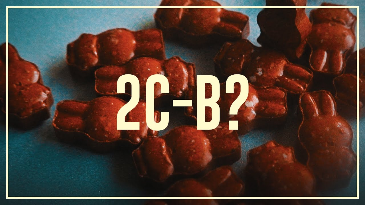 2C-B - Do's and don'ts | Drugslab