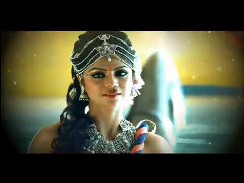 Mahabharatham Tamil Full Title Song