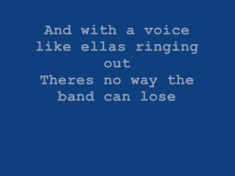Stevie Wonder-Sir Duke Lyrics