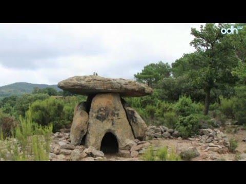 Mystères du Languedoc-Roussillon