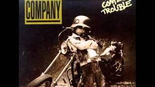 Bad Company   Little Angel