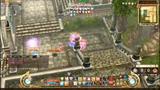 Legend of Edda( レジェンドオブエッダ) 5/29 17時 39勢力戦