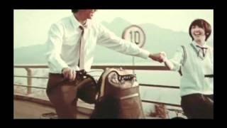 Fiona Fung馮曦妤 - 如果陽光(MV)