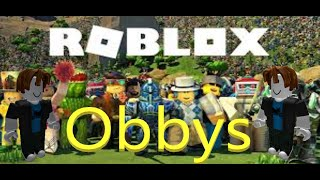A long video of roblox