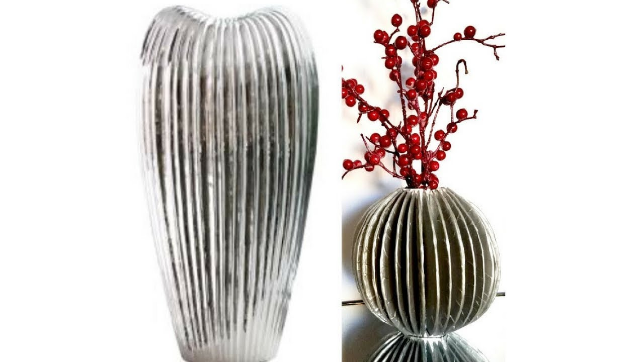 designs additional vases for house living with graceful decorative vase room