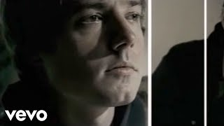 Download Plain White T's - Hey There Delilah MP3 song and Music Video