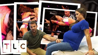 Video The Pregnant Wrestler | Baby Changes Everything download MP3, 3GP, MP4, WEBM, AVI, FLV Januari 2019