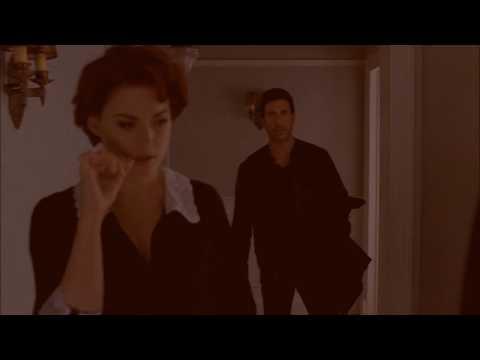 Moira O'Hara | American Horror Story | Toxic