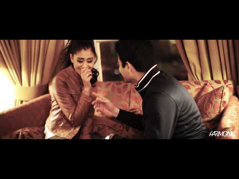 Mix - A Hemz Musical - Unnai Pola (Ft. Divya) - [Official Video]