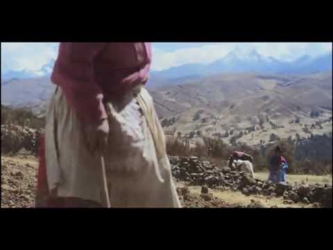 CLIMAS - Trailer oficial