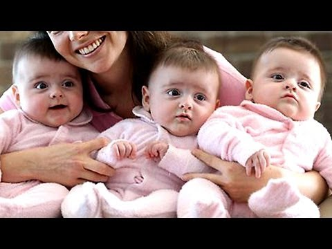 teen-gives-birth-to-triplets