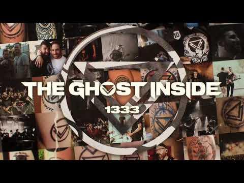 The Ghost Inside (Album Stream)