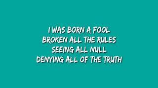 Weird Genius, Sara Fajira - Lathi Lyrics