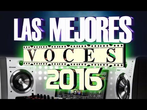 Pautas DJ -Cobas emisoras - Placas Pick UP - Cuñas