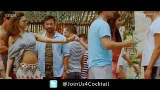 Playing video Tumhi Ho Bandhu - Cocktail (2012) - HD Video - SongsPK.info.flv
