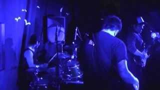 Mezcal Acid Rock (manic depression - jimi hendrix)