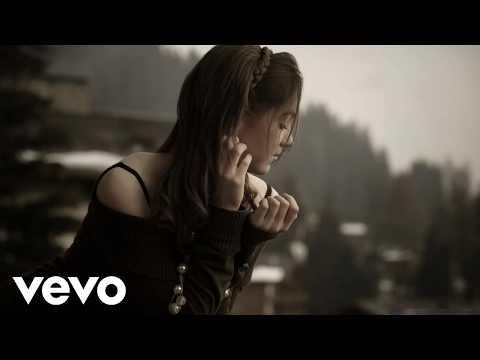 Skrillex, Alan Walker ft  Zara Larsson   Spirits Official Music Video   YouTube(Copyright)