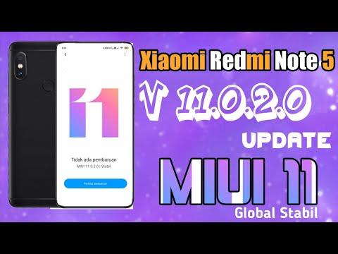 Unboxing Xiaomi Redmi Note 5 Indonesia - Redmi 5 Plus Killer!.