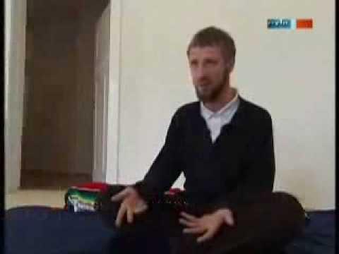 Rtl spiegel tv report konvertiere deutsche zum islam 2 for Rtl spiegel tv
