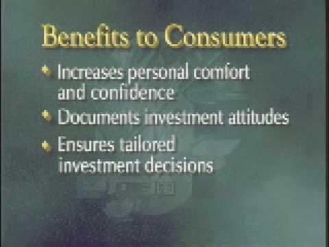 Moneymax: Benefits to Consumers