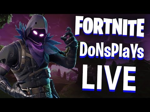 🔴SOUTH AFRICAN STREAMER FORTNITE TILTED TOWER TUESDAY || 150 LIKE GOAL || 1.5K SUB GIVEAWAY🔴